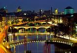 世界雄伟建筑-----桥