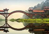 中国最美古建筑,亭台楼阁,美哭了!!!