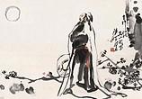 中国古代十句经典励志名言,满满正能量!