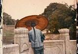 108年前,法国人拍下中国最早彩照,至今留存72000张!