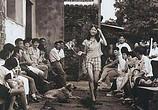 中国80年代的老照片:让人触景生情