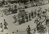 最早朝鲜老照片揭秘,1880年的朝鲜市井影像