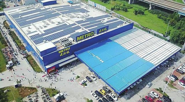 五大产业引领 产城融合发展 西部新城:产业兴城渐入佳境