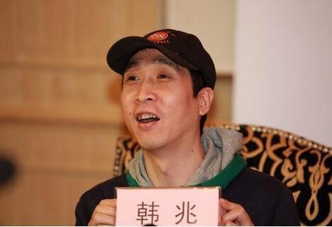 """著名喜剧演员,长得丑却有才,演""""条子""""成经典,娶娇妻幸福至今"""