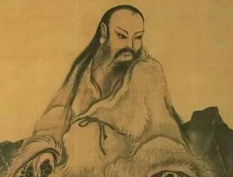 如果中国没有河南,会是什么样子?呆住了!