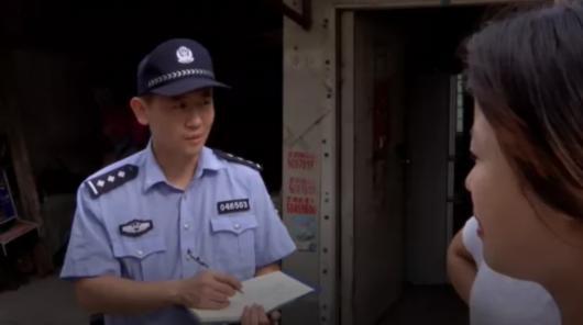 """专偷女性内衣还在家里囤了十大箱?宝山民警抓获""""内衣大盗"""""""