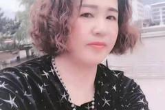 牡丹女王……侯春艳